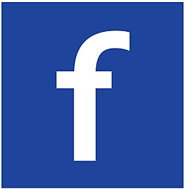 facebooktourpq
